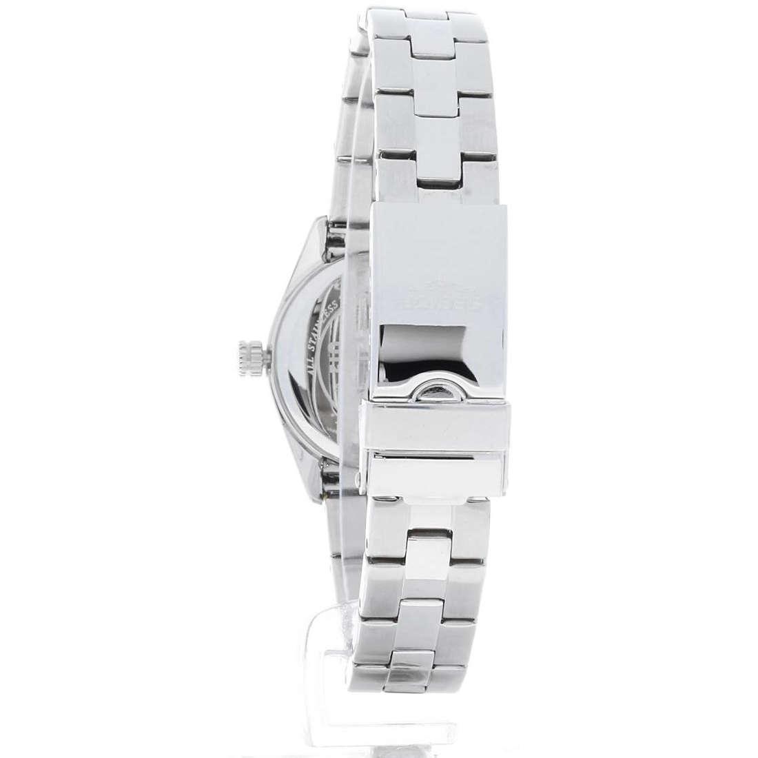 novità orologi donna Sector R3253579517