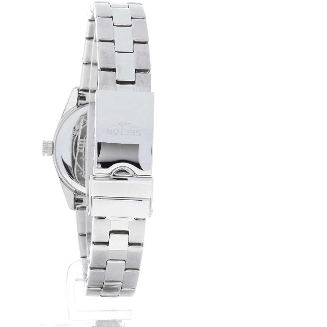 novità orologi donna Sector R3253579518