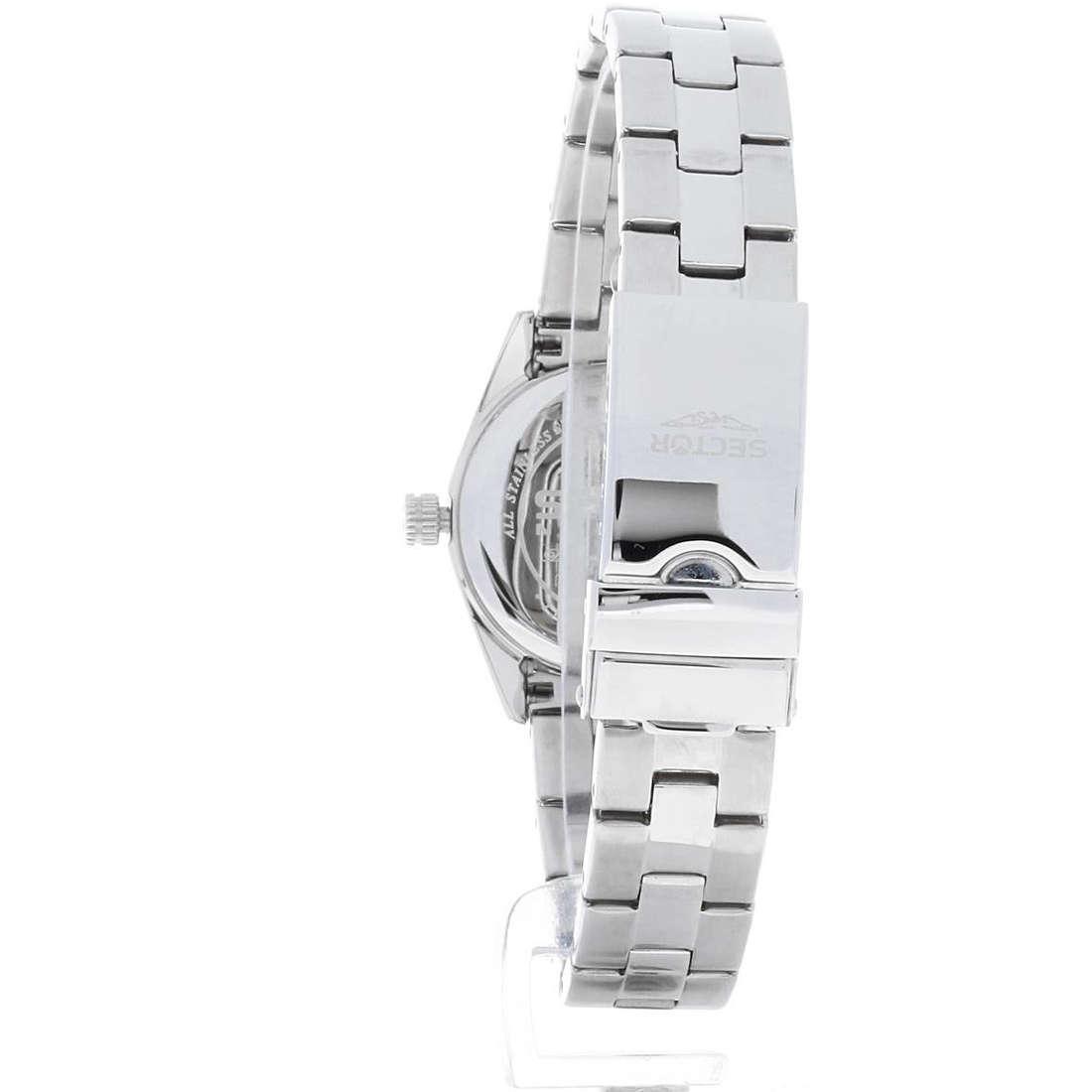 novità orologi donna Sector R3253579523