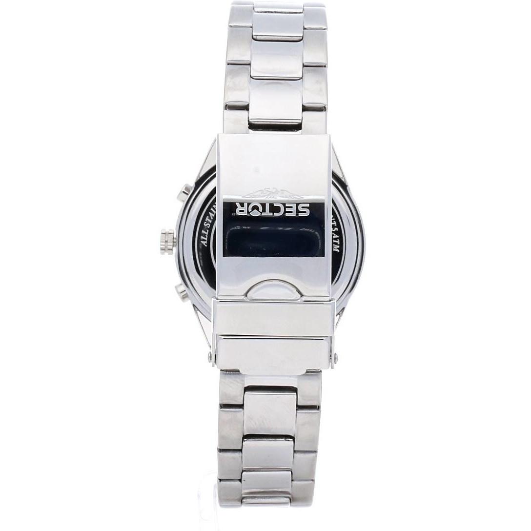 novità orologi donna Sector R3253588501