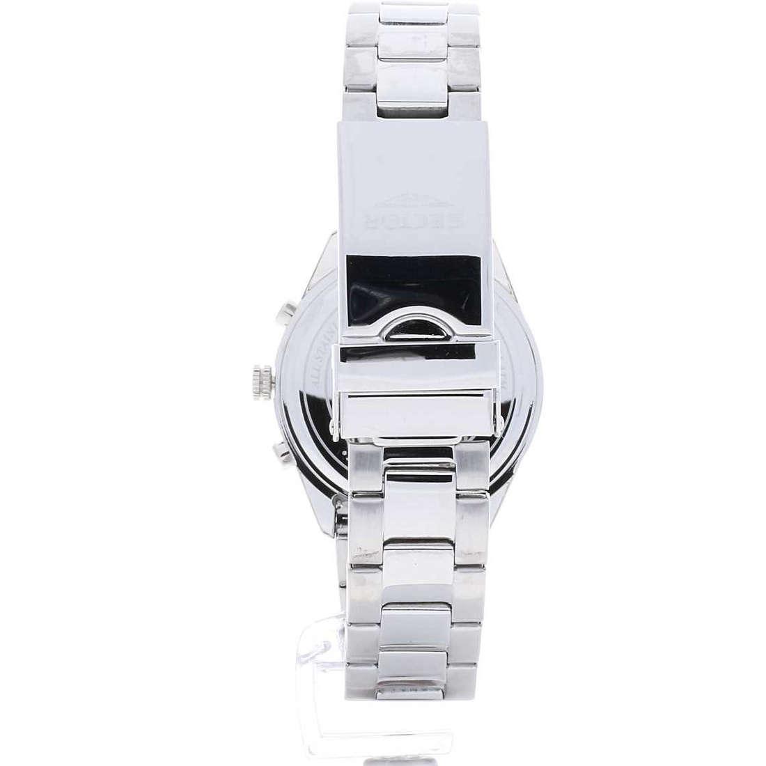 novità orologi donna Sector R3253588503