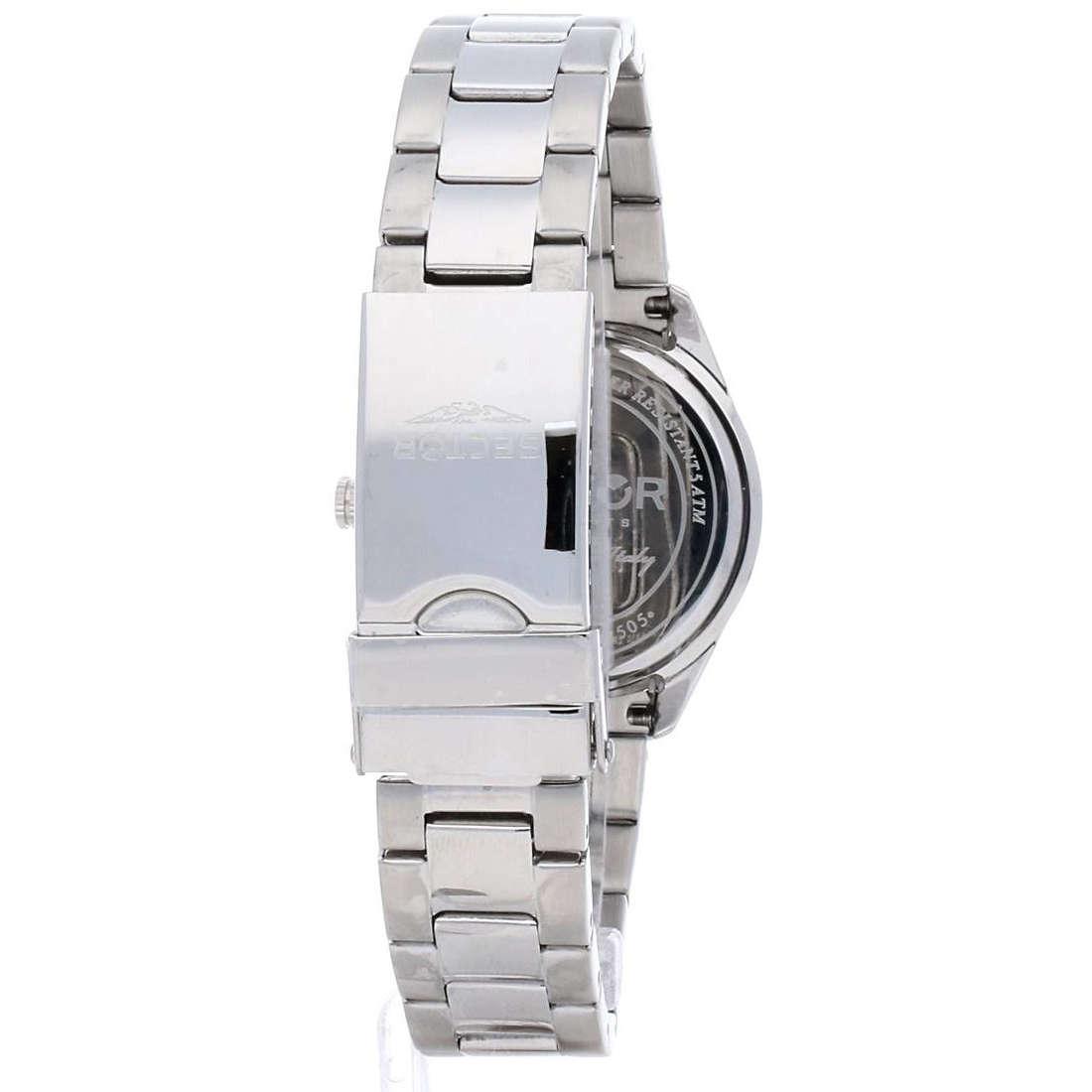 novità orologi donna Sector R3253588505