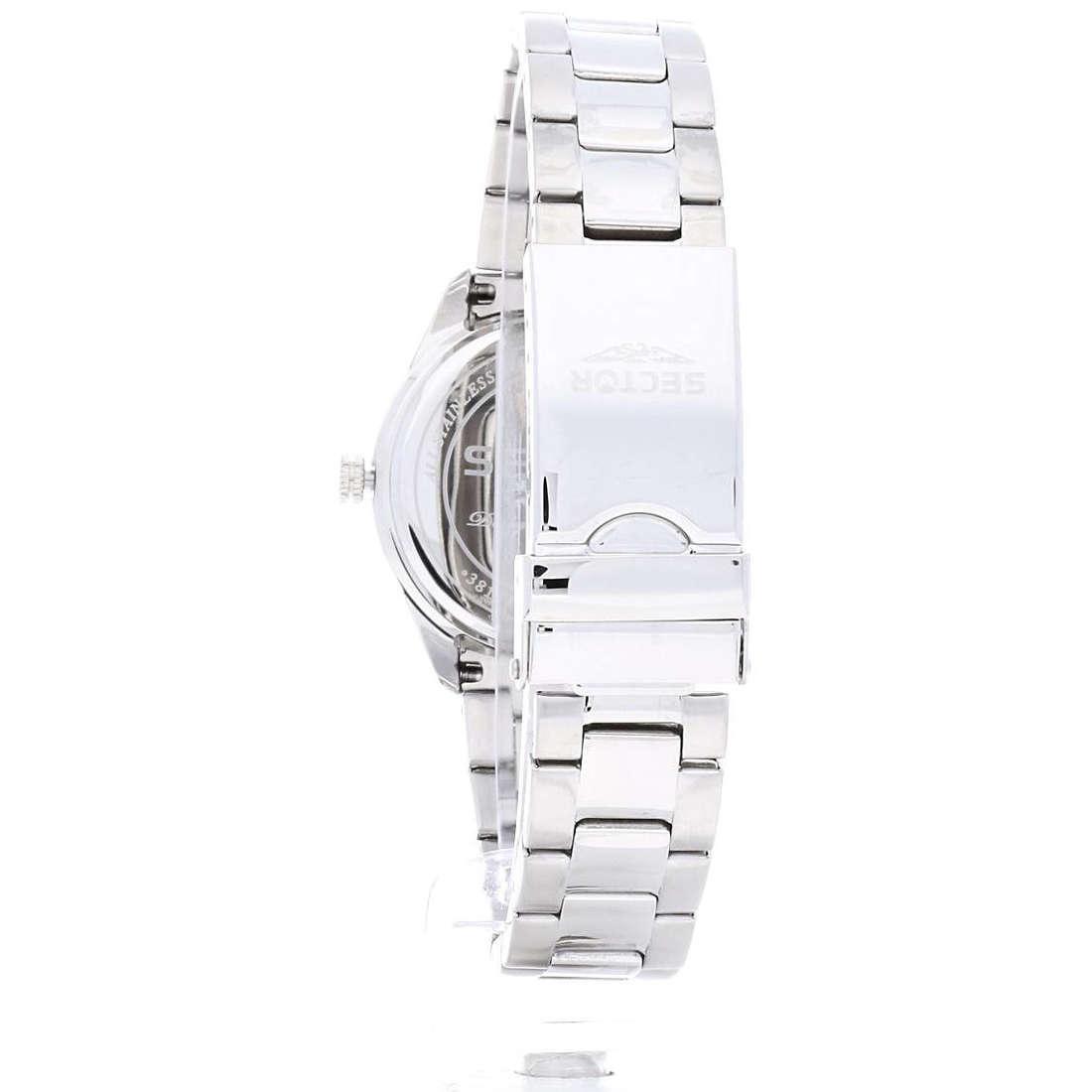 novità orologi donna Sector R3253588507