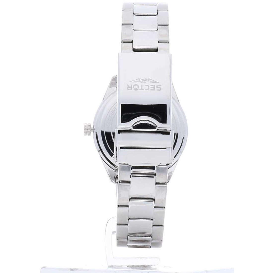 novità orologi donna Sector R3253588508