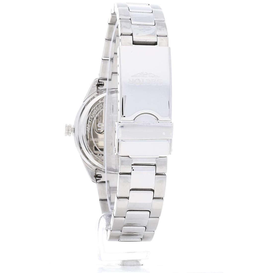 novità orologi donna Sector R3253588509