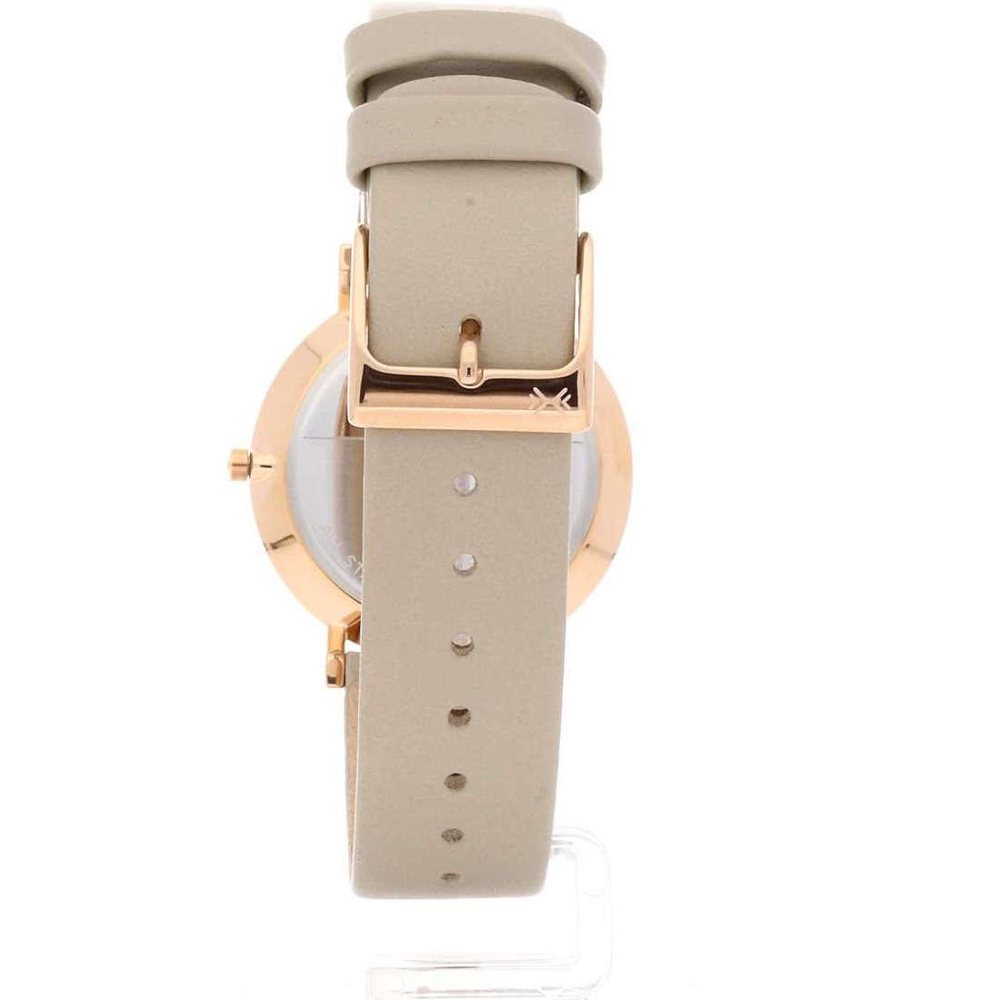 novità orologi donna Skagen SKW2489