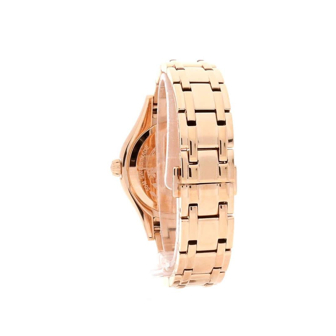 novità orologi donna Swarovski 5188842
