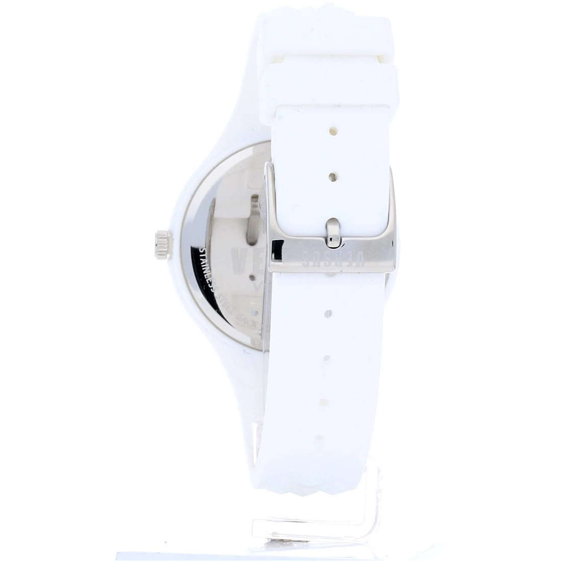 novità orologi donna Versus SOQ010015
