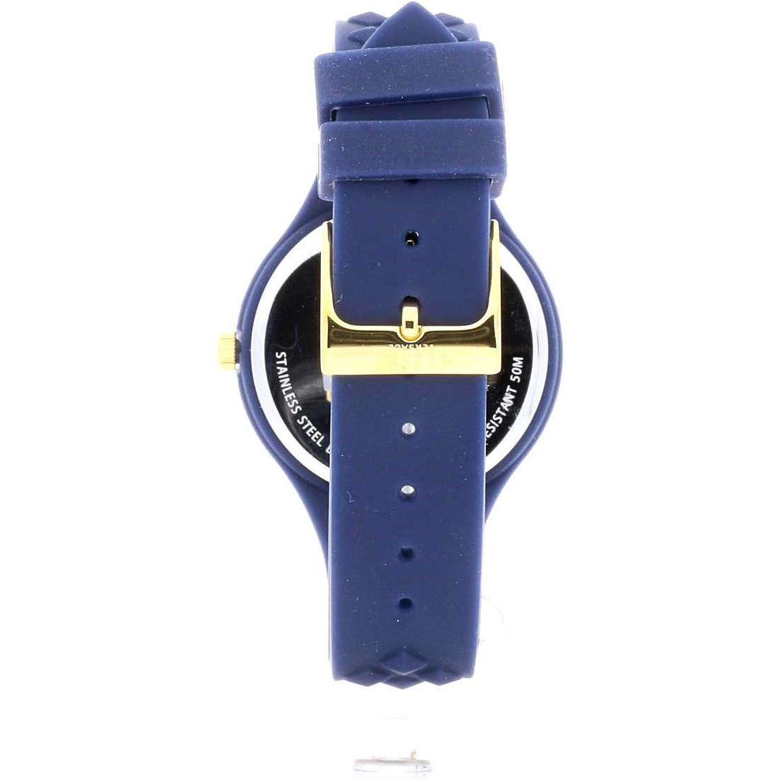 novità orologi donna Versus SOQ090016