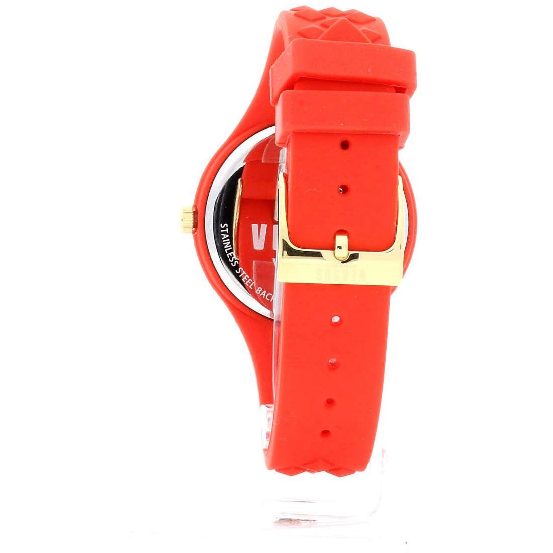 novità orologi donna Versus SOQ100016