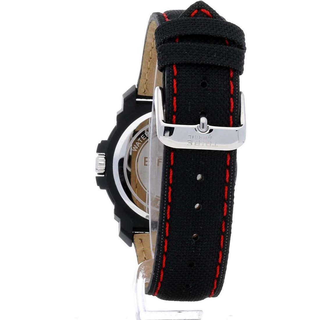 novità orologi uomo Breil EW0130