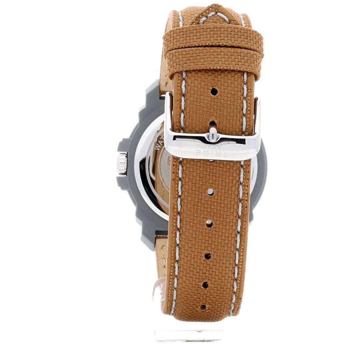 novità orologi uomo Breil EW0144
