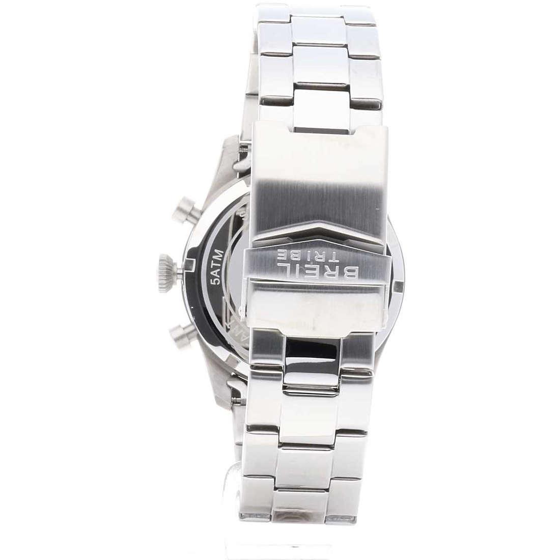 novità orologi uomo Breil EW0225