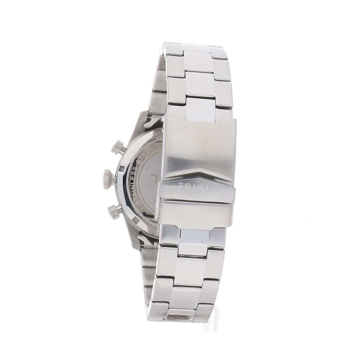 novità orologi uomo Breil EW0227