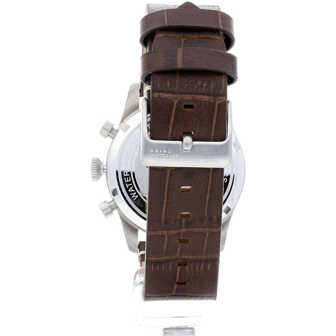 novità orologi uomo Breil EW0228
