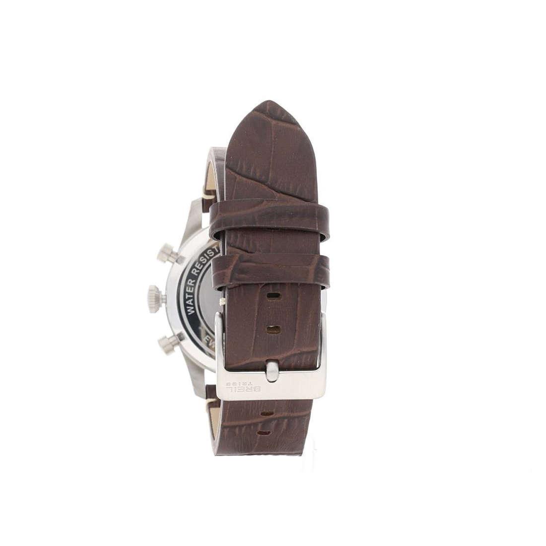 novità orologi uomo Breil EW0229