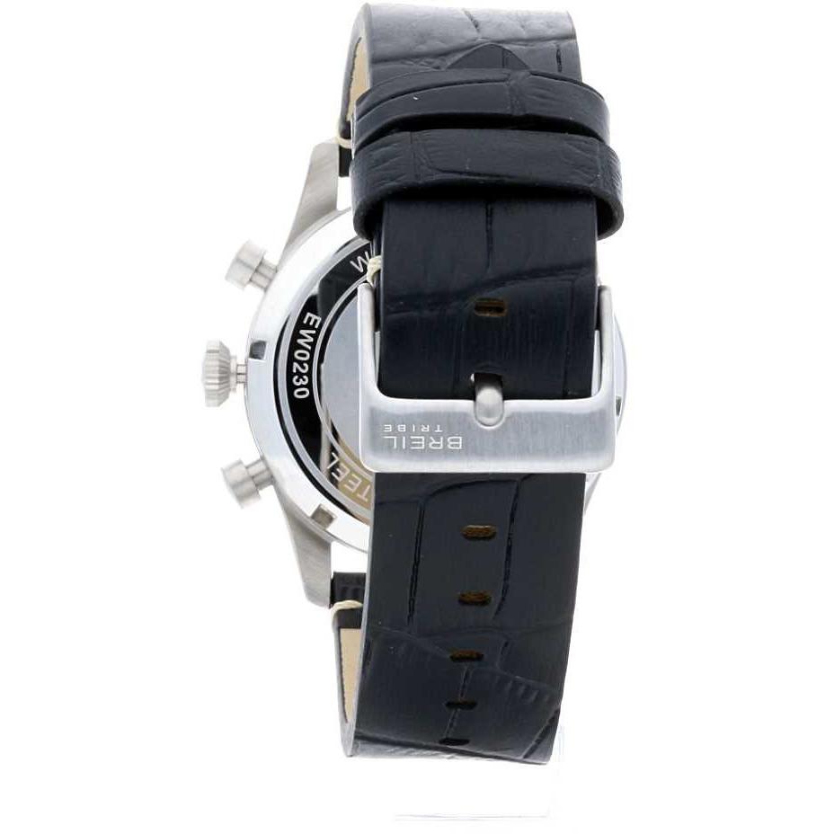 novità orologi uomo Breil EW0230