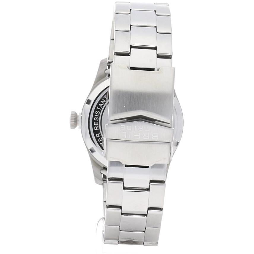 novità orologi uomo Breil EW0231