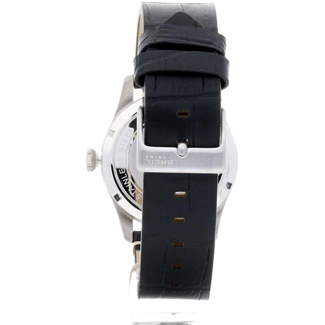 novità orologi uomo Breil EW0233