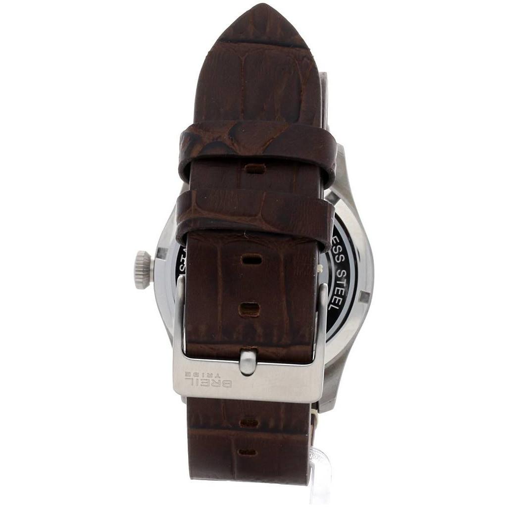 novità orologi uomo Breil EW0234