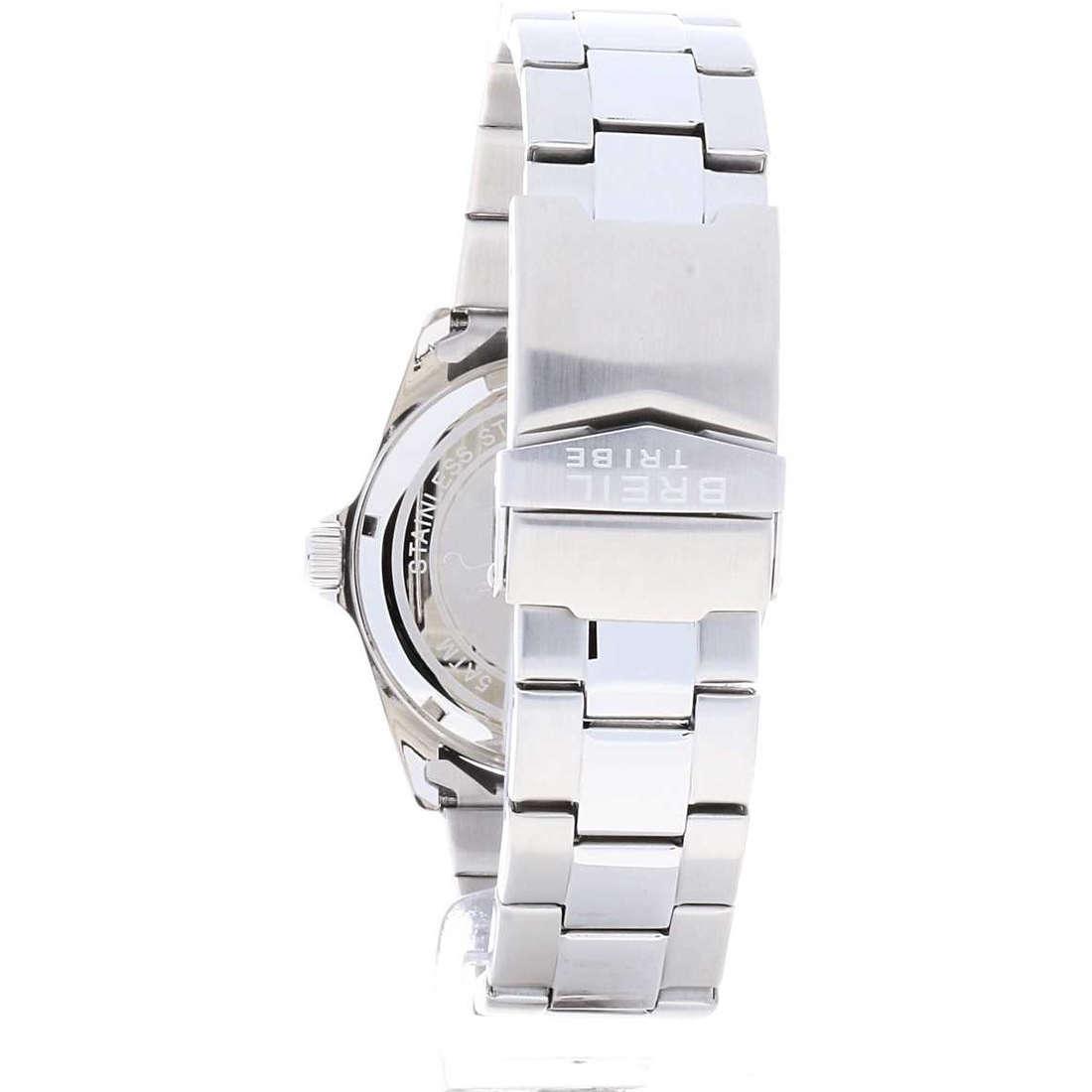 novità orologi uomo Breil EW0235