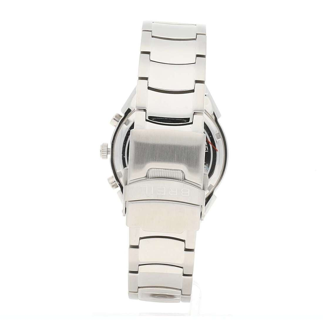novità orologi uomo Breil TW1275