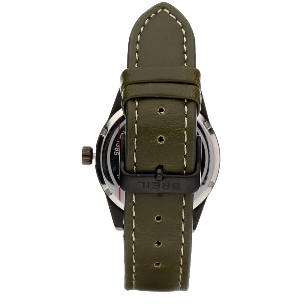novità orologi uomo Breil TW1385