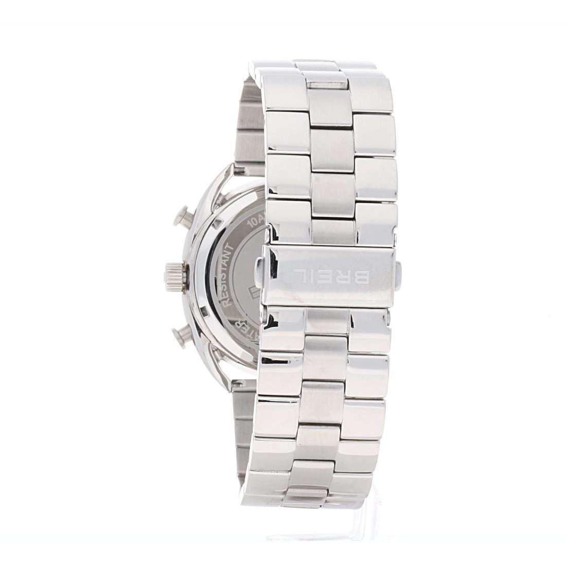 novità orologi uomo Breil TW1514