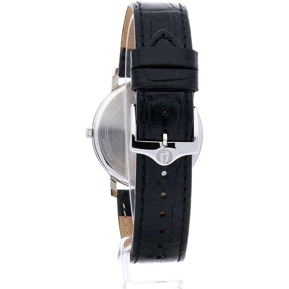 novità orologi uomo Bulova 96B104