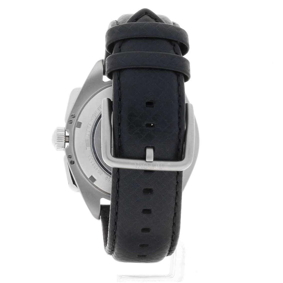 novità orologi uomo Bulova 96B251