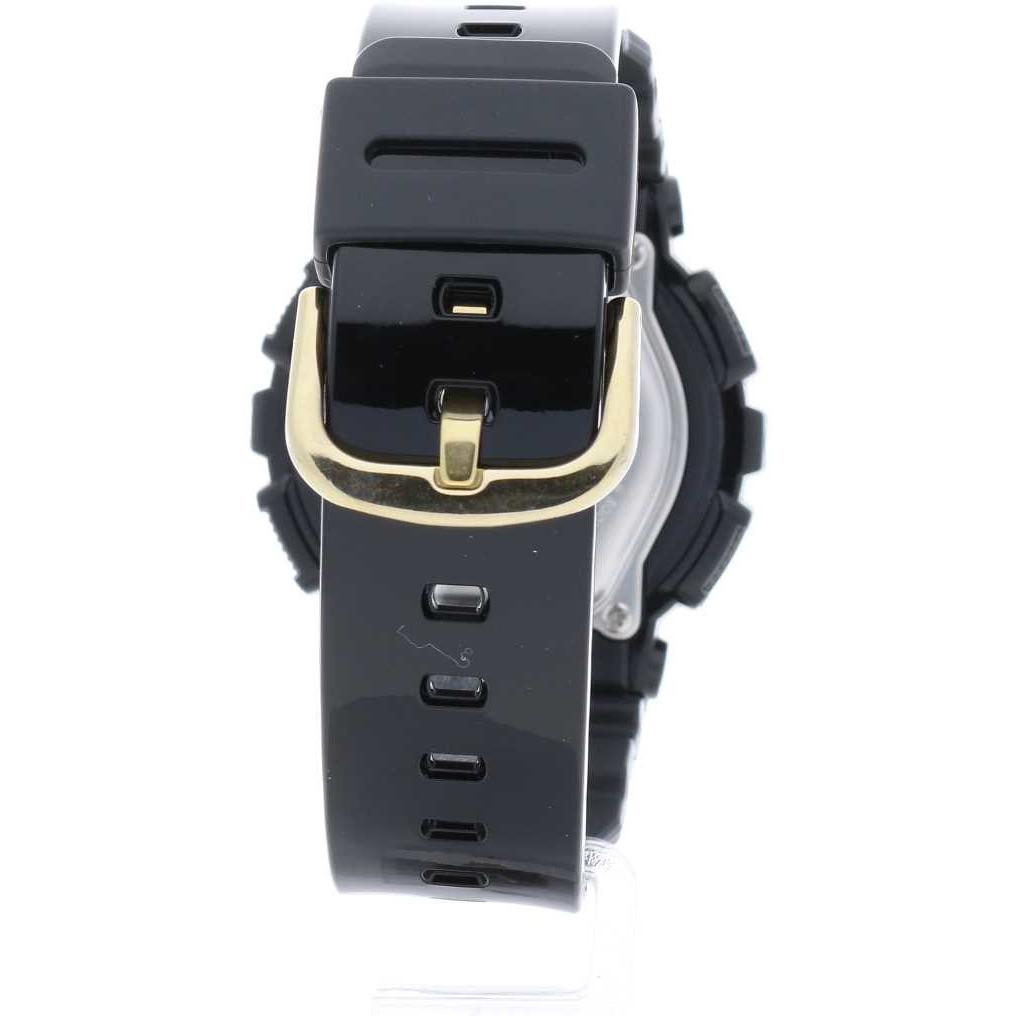 novità orologi uomo Casio BA-110-1AER