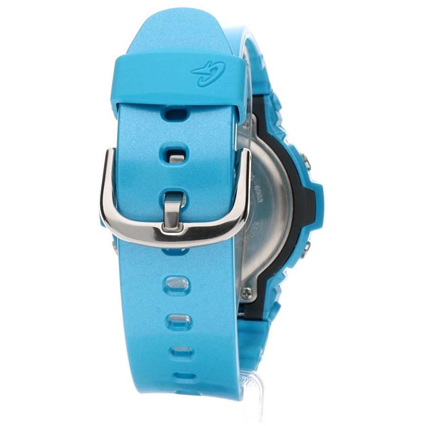 novità orologi uomo Casio BG-6903-2ER