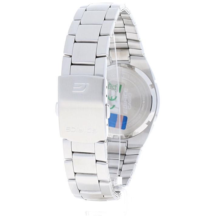 novità orologi uomo Casio EF-125D-2AVEF