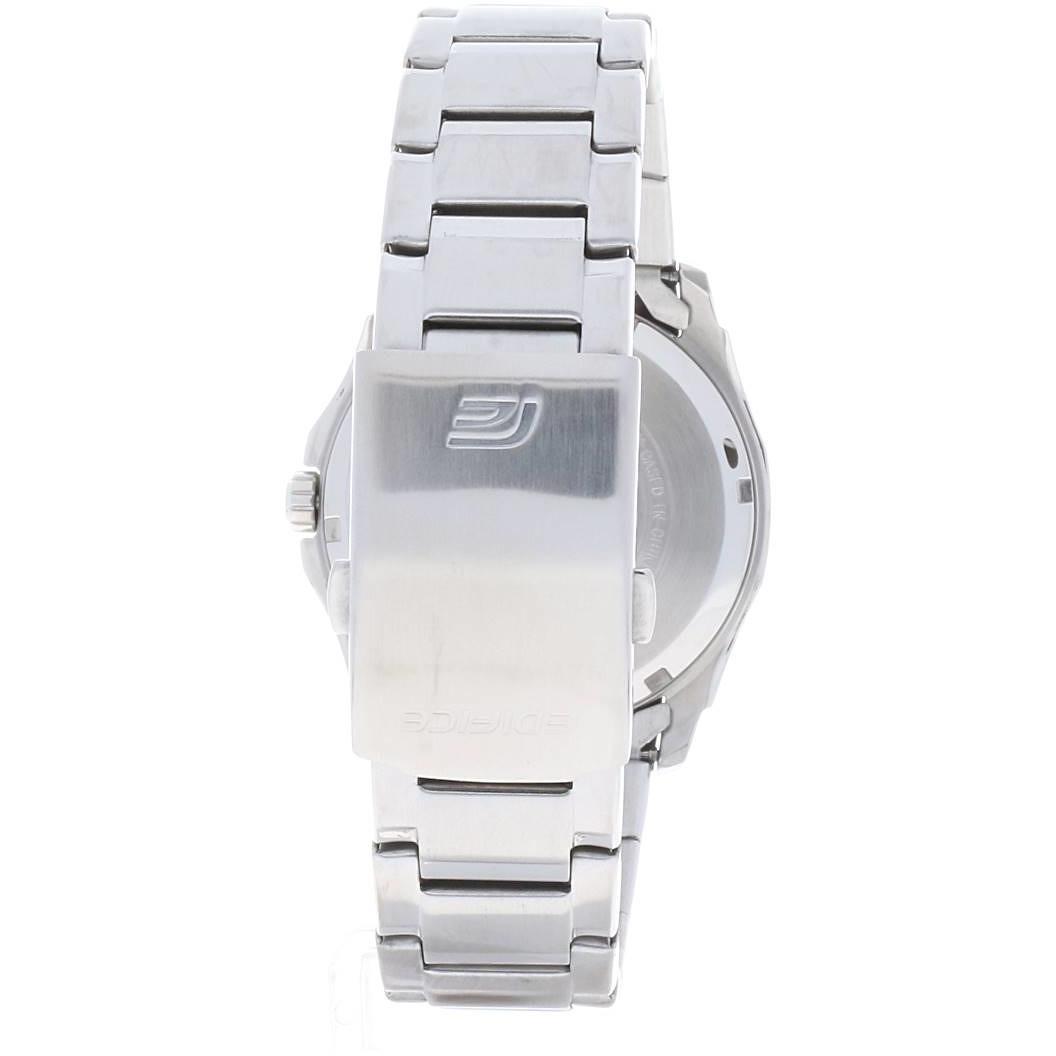 novità orologi uomo Casio EF-129D-2AVEF