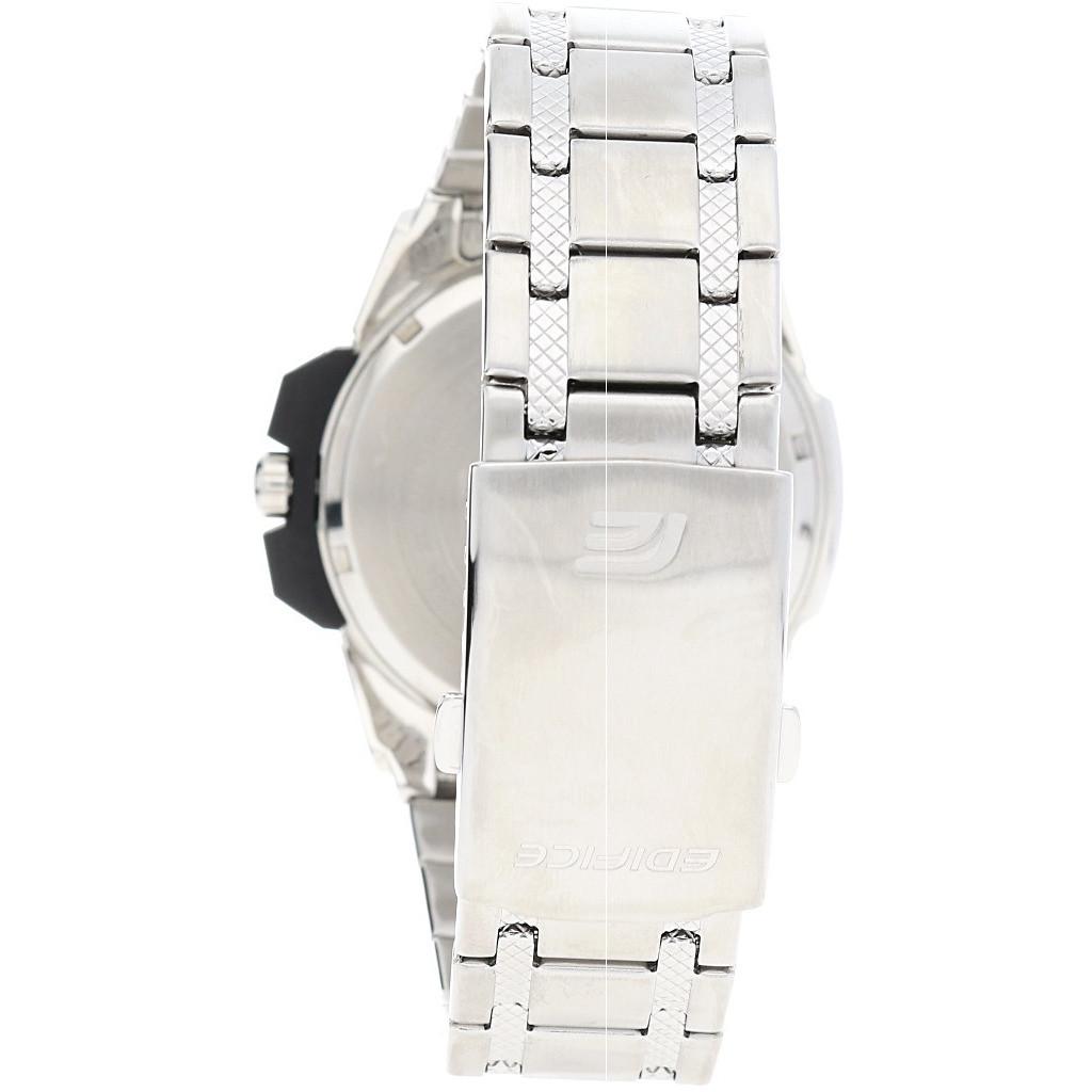 novità orologi uomo Casio EFR-104D-1AVUEF