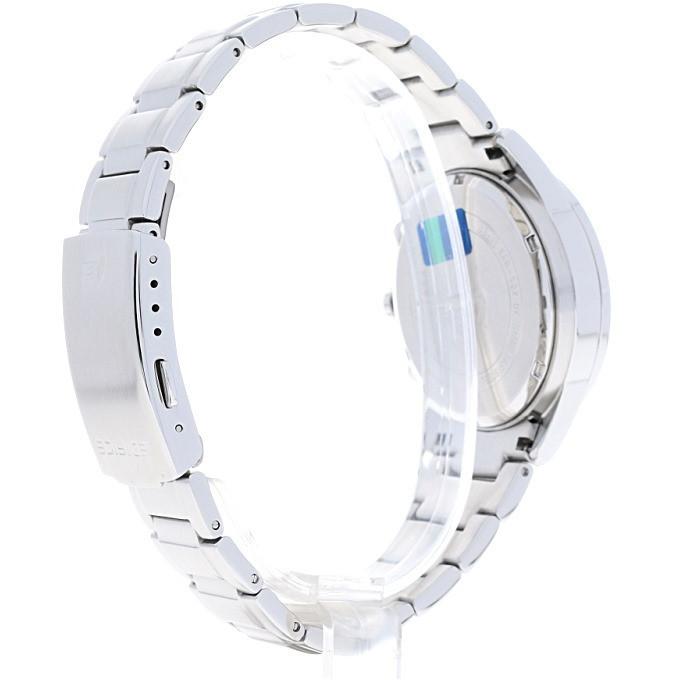 novità orologi uomo Casio EFR-527D-2AVUEF