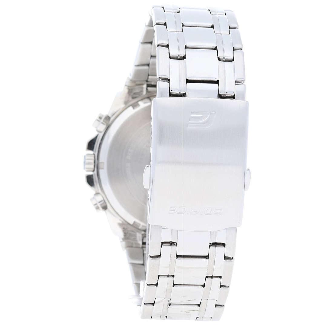 novità orologi uomo Casio EFR-539D-1A2VUEF