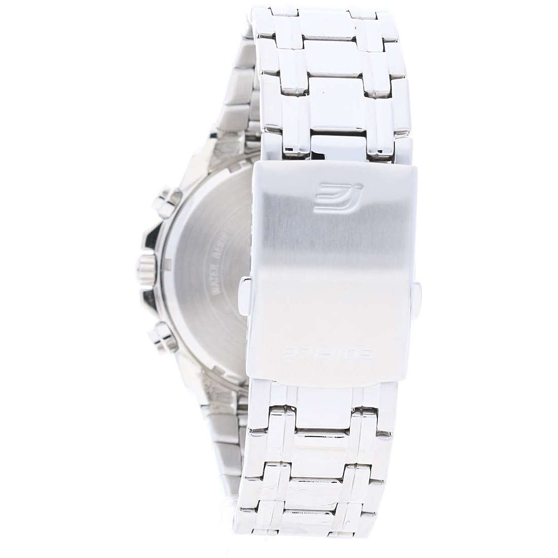 novità orologi uomo Casio EFR-539D-1AVUEF