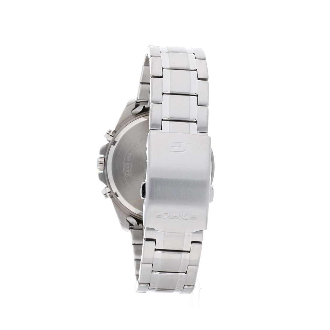 novità orologi uomo Casio EFR-552D-1A2VUEF