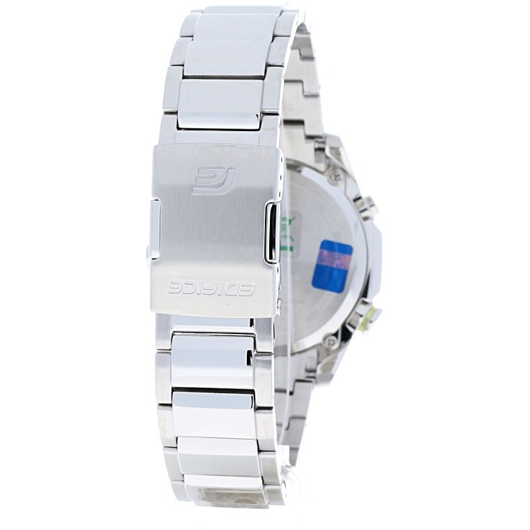 novità orologi uomo Casio EQB-500D-1AER