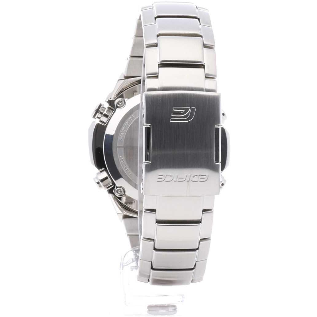 novità orologi uomo Casio EQW-M1100DB-1AER