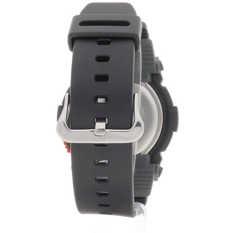 novità orologi uomo Casio G-7900-1ER