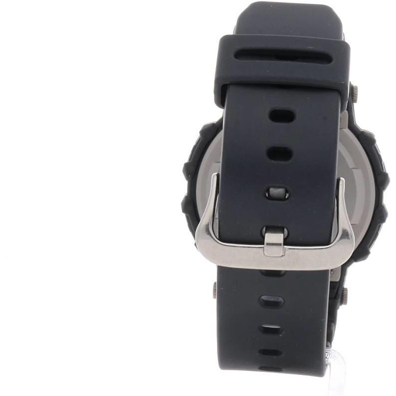 novità orologi uomo Casio G-9100-1ER