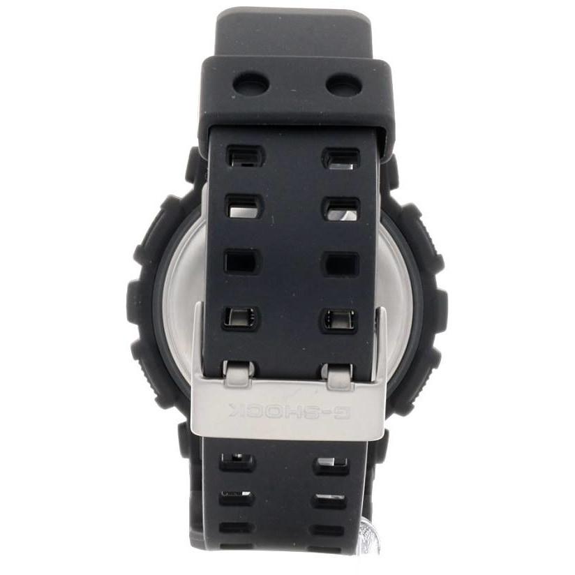 novità orologi uomo Casio GA-110-1BER