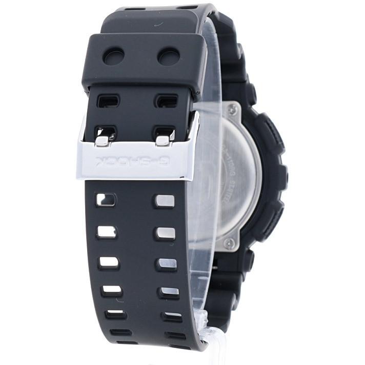 novità orologi uomo Casio GA-110RG-1AER