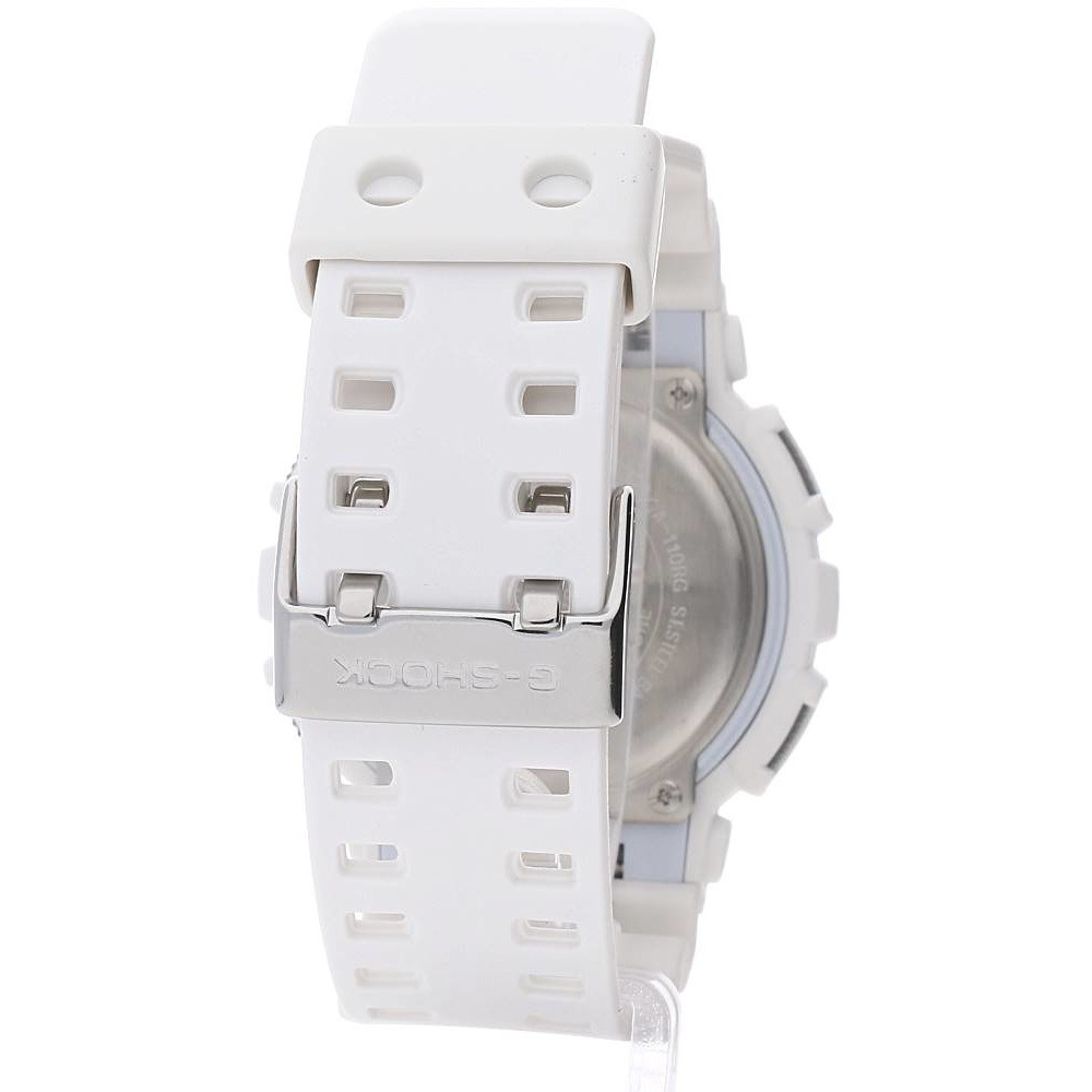 novità orologi uomo Casio GA-110RG-7AER