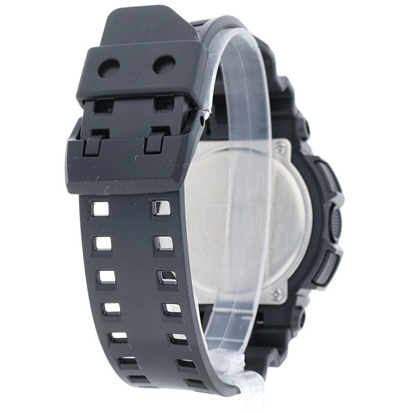 novità orologi uomo Casio GA-400-1BER