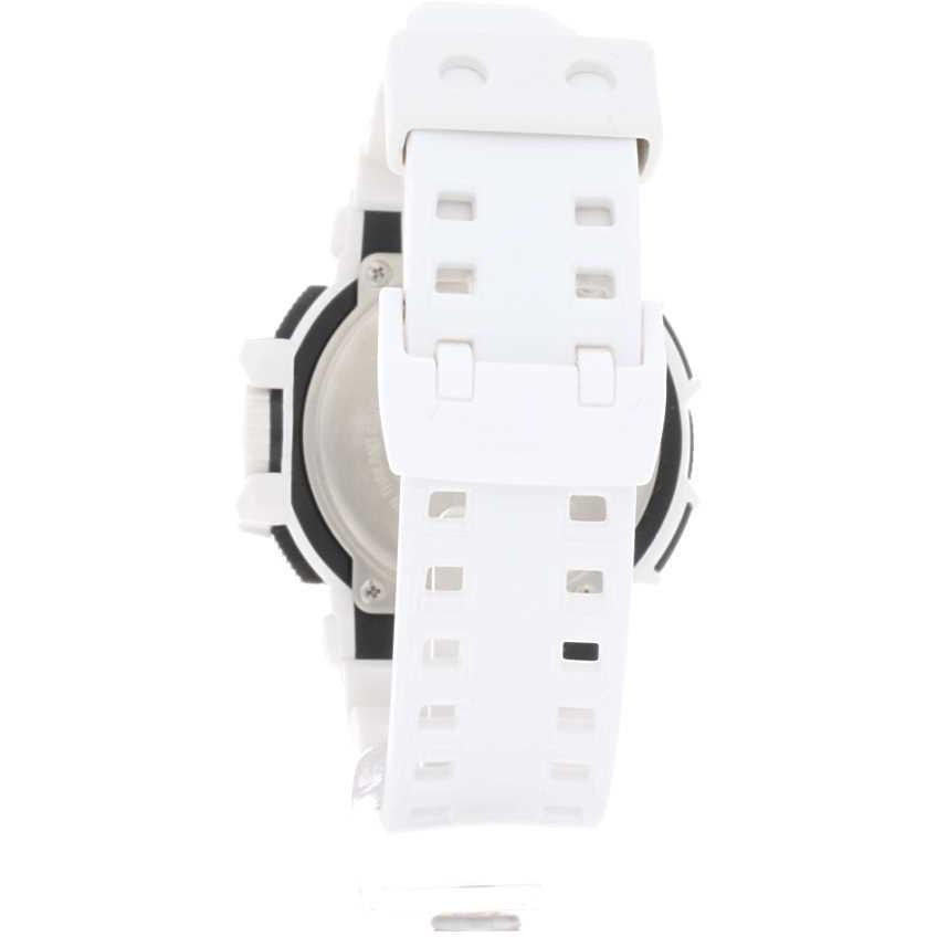 novità orologi uomo Casio GA-400-7AER