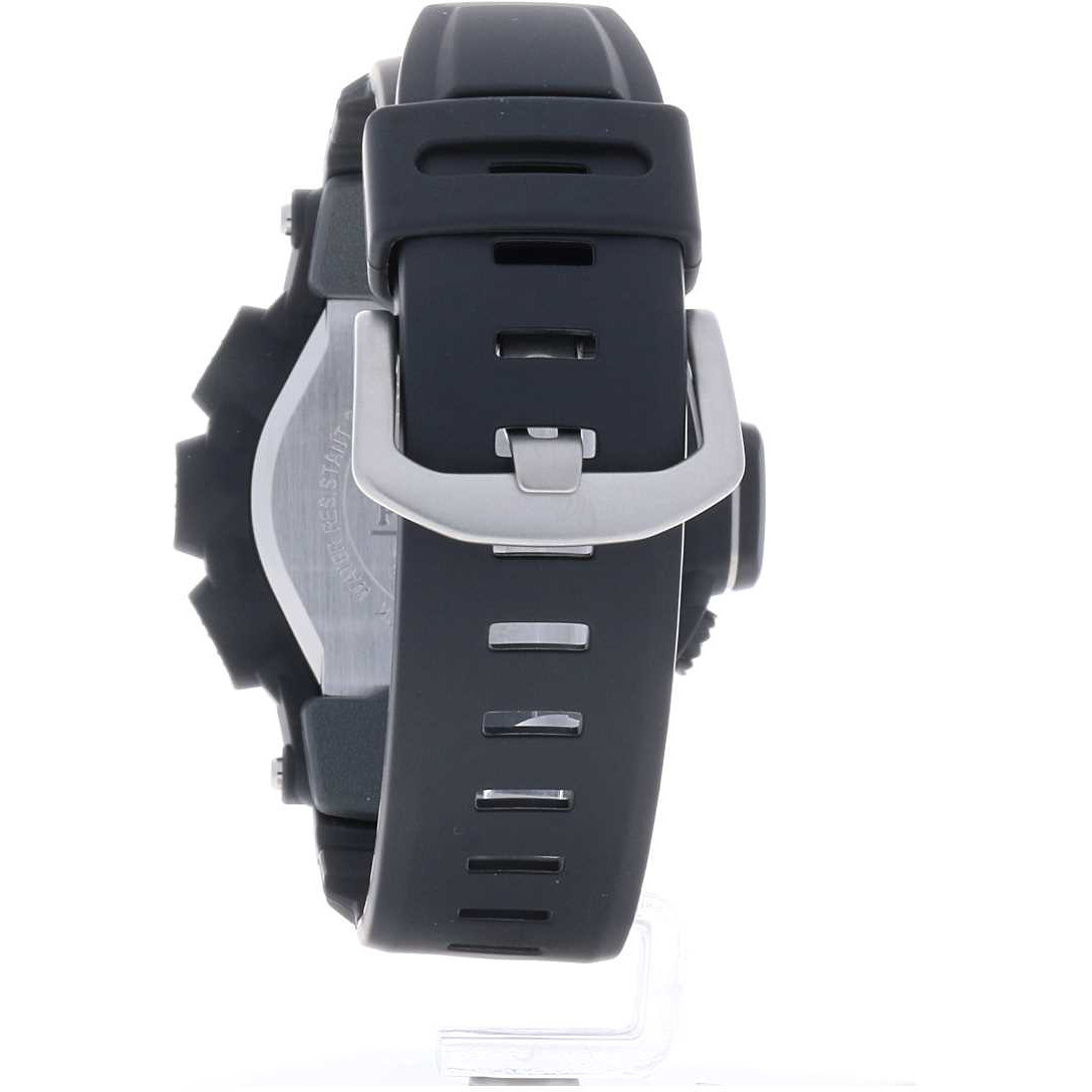novità orologi uomo Casio PRW-3500-1ER