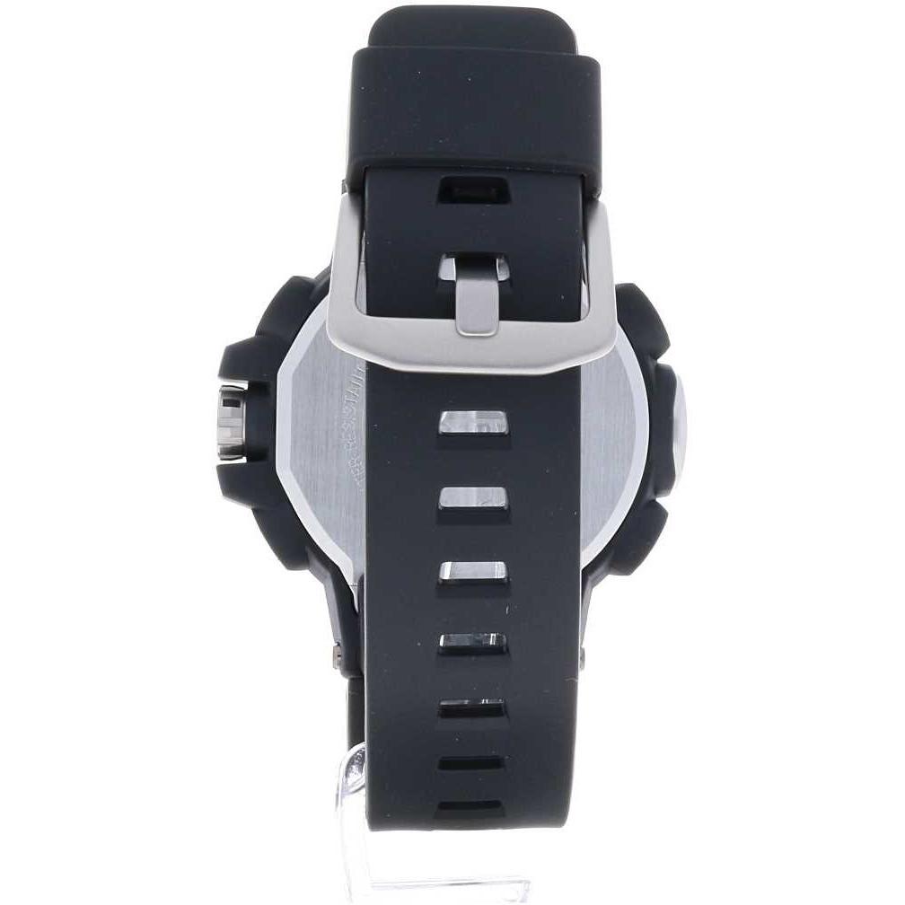 novità orologi uomo Casio PRW-6000-1ER